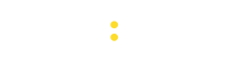 Autoident_logo_CMYK_negativ_tagline