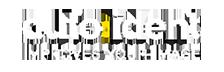 auto_logo