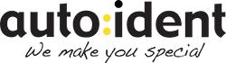 Autoident_logo_CMYK_tagline
